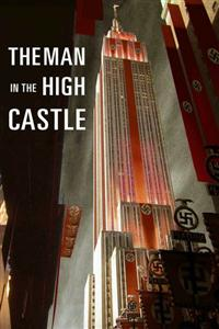 The Man In The High Castle Season 3 DVD Box Set