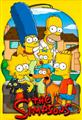 The Simpsons Season 28 DVD Box Set