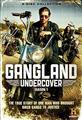 Gangland Undercover Season 1-3 DVD Box Set