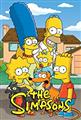 The Simpsons Season 1-30 DVD Box Set