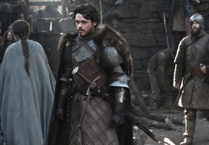 Game Of Thrones 4 image 002