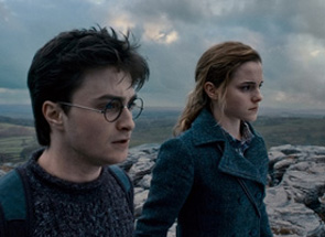 Harry Potter image 002