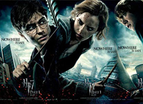 Harry Potter image 001